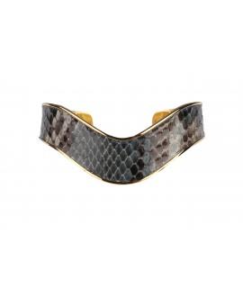 Bracelet Diky - Boueth