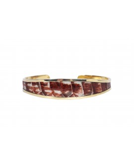 Bracelet classic - Boueth