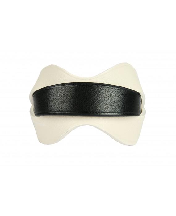 Bracelet makeda - Boueth
