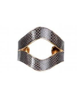 Bracelet Binky - Boueth