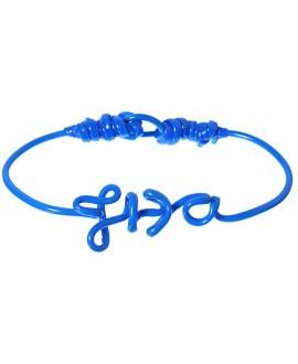 Bracelet Lisa - Padam Padam