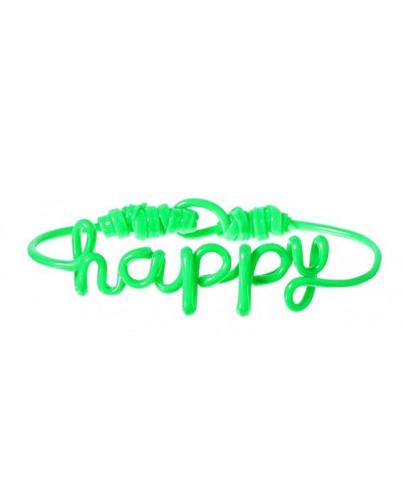 Bracelet happy - Padam Padam