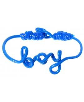 Bracelet enfant boy - Padam Padam