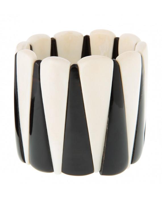 Bracelet -Marion Godart