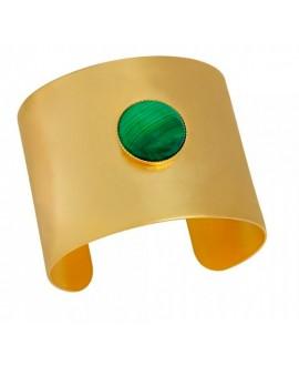 Bracelet Nine - 4 Crosses