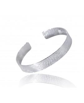 Bracelet Djana - Clara Jasmine