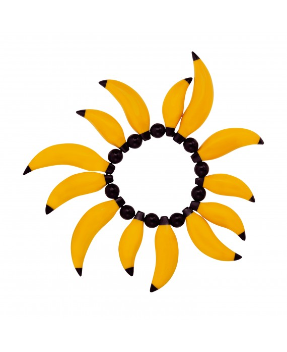 Bracelet Banane - Marion Godart