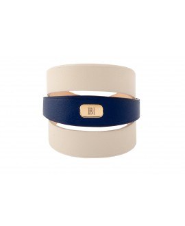 Bracelet Keira - Boueth