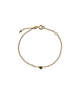 Bracelet Place de l'étoile - Padam Padam