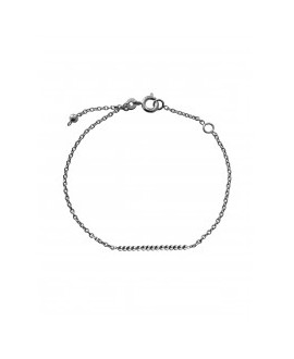 Bracelet Perlisien n°15 - Padam Padam