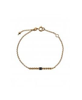 Bracelet La Villette- Padam Padam