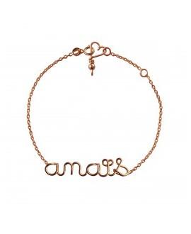 Bracelet Ma Padam à moi… - Padam Padam
