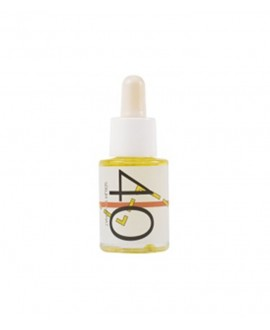 serum 40