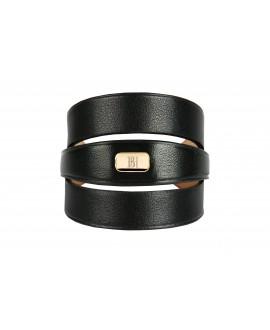 Bracelet Keeya - Boueth